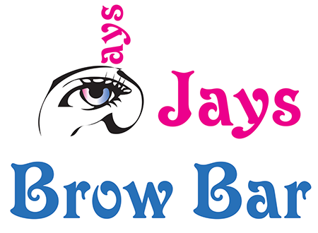 Jay's Brow Bar